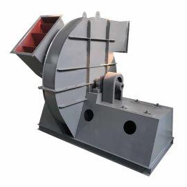 F式风机 C6-2X51 NO28F除尘风机