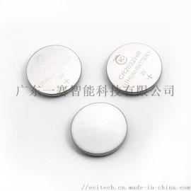 CR2032 汽车遥控器电子标签电池