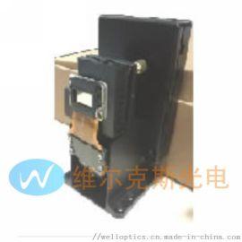 HDSLM4KR空間光調制器