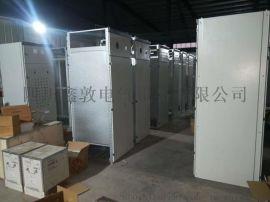 成都临电箱、一级柜、户外防雨柜、补偿装置生产厂家