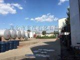 云南供应D20环保溶剂油 白电油 环保型清洗剂