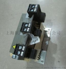 BLOCK安全变压器电抗器