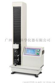 广州首诺厂家现货SN-3电子拉力机