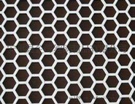 过滤冲孔网--冲孔网过滤器--冲孔网过滤芯