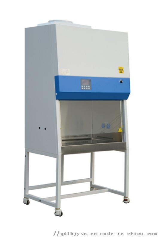 LB-3321型生物安全櫃