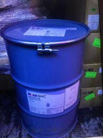 美孚格高HE220合成齿轮油