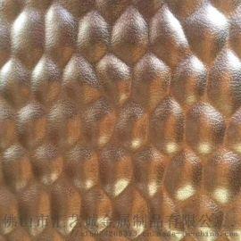不锈钢压花板  不锈钢乱纹板  厂家直销