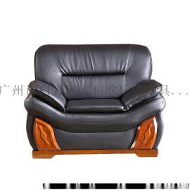 广州定做办公沙发款式多