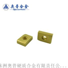 合金数控刀片R420.37-11T3 NC320
