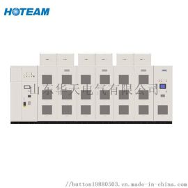 高压直接式有源滤波器
