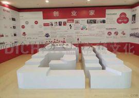 上海 LED大屏 灯光 线阵 舞台出租 搭建 桁架租赁