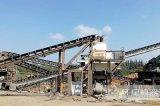全套的制砂廠設備,環保砂石生產線,砂石生產廠手續