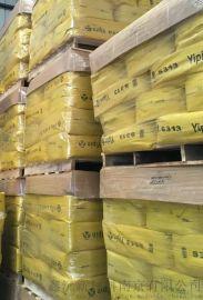 黃色氧化鐵顏料,一品鐵黃,氧化鐵黃
