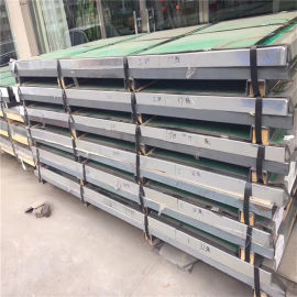 304不锈钢板厂家直销  牡丹江太钢不锈钢板