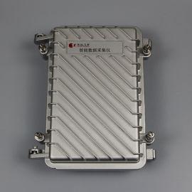 温湿度大气压力记录仪 室外空气环境温湿度大气压力计
