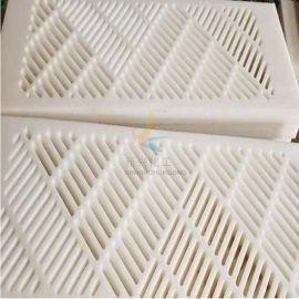新兴真空吸水箱面板 高分子吸水箱面板生产厂家