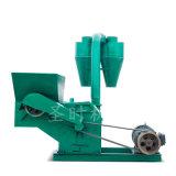 廊坊養殖用飼料粉碎機 自動進料秸稈粉碎機多少錢