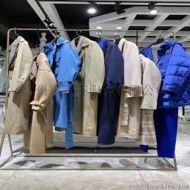 深圳服装女装品牌哪里有/折扣当季新款大码女装
