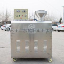 武汉红薯粉条机 粉条加工设备 红薯粉条机