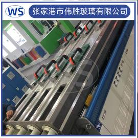 異型材板材定型臺 塑料機械定型臺板材定型臺