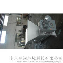 LYZ型螺旋压榨机+铸钢