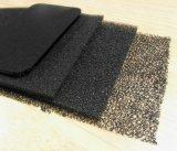 空氣過濾海綿聚氨酯過濾網綿網狀過濾綿空氣過濾海綿