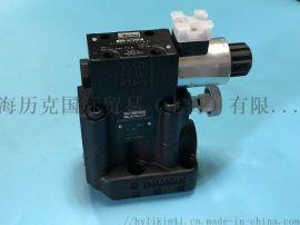 Parker派克R6V03-595P2PM4MAB1先导式溢流阀全新现货