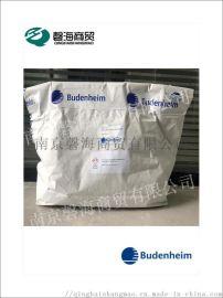 进口耐火材料粘结剂FFB716