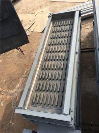 声屏障钢模具_非金属声屏障模具_声屏障制造厂