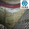 乌海陶瓷耐磨浇注料厂家 电厂烟道耐磨陶瓷涂料