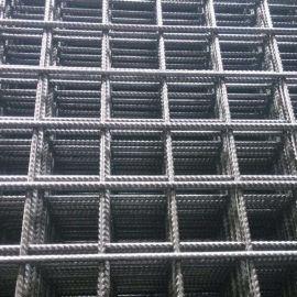 成都圆丝钢筋网,成都声屏障,护栏网,成都边坡防护网