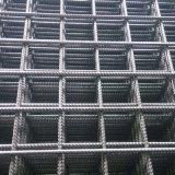 成都圓絲鋼筋網,成都聲屏障,護欄網,成都邊坡防護網