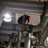 酒店賓館除垢器丨電子除垢儀生產廠家