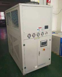 南京冷热一体机 南京高低温一体机 冰热一体设备