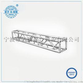 宁波市300铝合金灯架制造供应