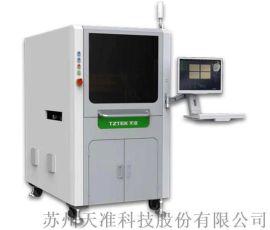 天准Vela系列点胶检测一体设备
