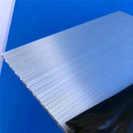 亚光白铝蜂窝板 银灰色铝蜂窝板 红旗店铝蜂窝板
