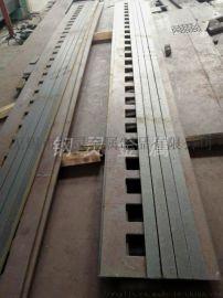 钢板零割无锡钢板切割锰板切割下料