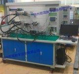 供應君晟JS-YY2型熱銷爆款智慧型液壓傳動實驗臺