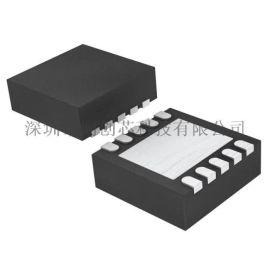 TPS7A9201DSKT稳压器 - 线性