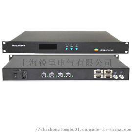 DCS網/PLC網時間統一