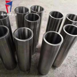 GH3536/K4536高温合金板材棒材丝材环形件