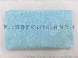 高阳毛巾 毛巾浴巾 棉毛巾 一次性毛巾