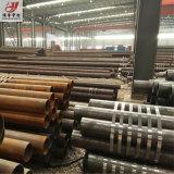衡阳16Mn低合金管 Q345B碳钢无缝管现货