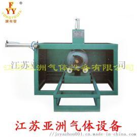 液化气钢瓶印字机,钢瓶检验设备