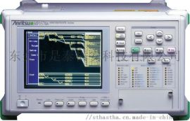 租售二手安立MP1570A网络测试仪