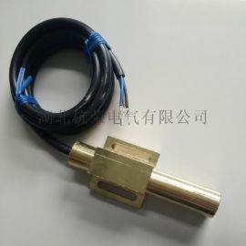 GHAQ-678NK磁安全装置磁性开关