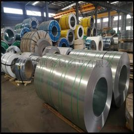 现货供应420J1不锈钢带SUS420J1不锈钢卷