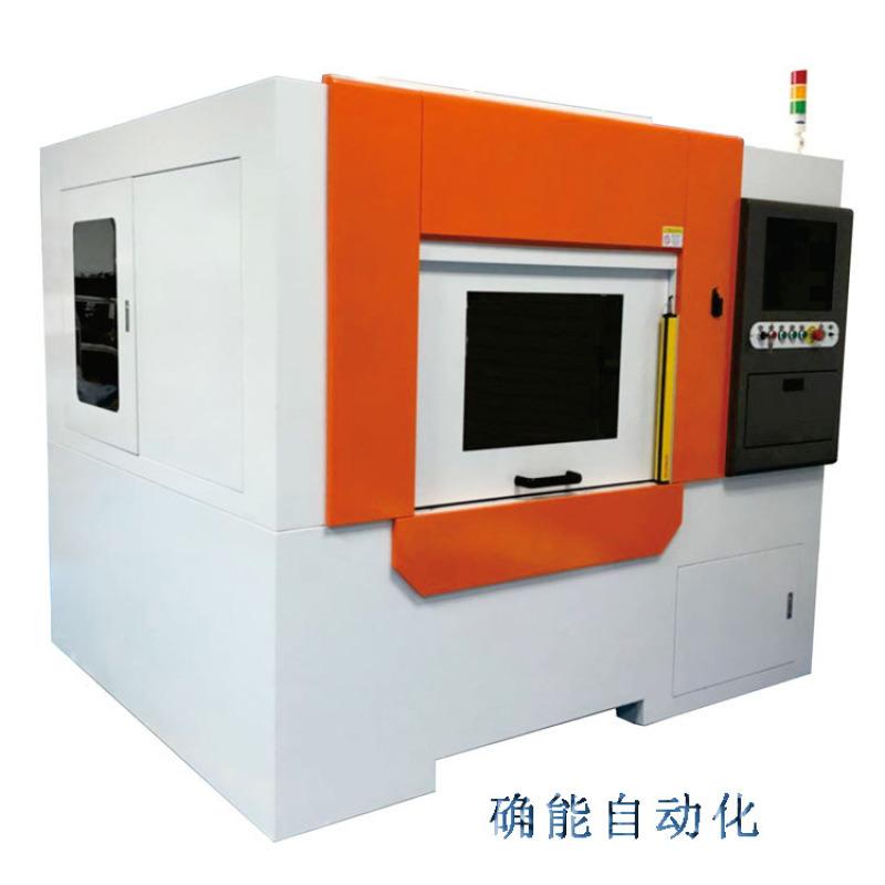 平板顯示面板超快皮秒鑽孔機晶片超快皮秒 射切割機
