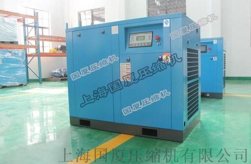 35MPa空气压缩机_试压350公斤压力空压机